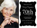 Cheap 70th Birthday Invitations Inexpensive 70th Birthday Invitations Purple Trail Mom