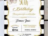 Cheap 70th Birthday Invitations the 25 Best Ideas About 70th Birthday Invitations On