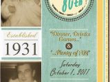 Cheap 80th Birthday Invitations 17 Best Images About 80th Birthday Party On Pinterest