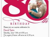 Cheap 80th Birthday Invitations 43 Best Images About Mom 39 S 80th Birthday Party On