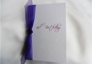 Cheap 80th Birthday Invitations With Ribbon Adult