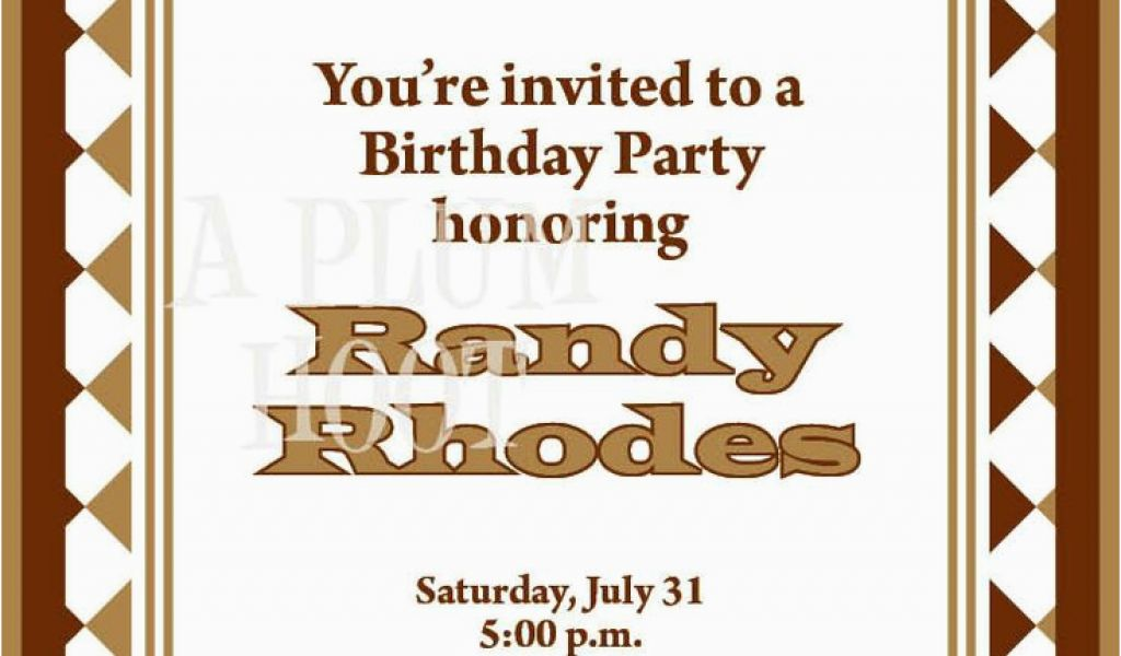 Download By SizeHandphone Tablet Desktop Original Size Back To Cheap 80th Birthday Invitations