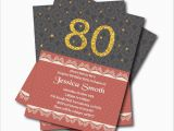 Cheap 80th Birthday Invitations Online Buy wholesale 60th Birthday Cards From China 60th