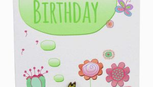 Cheap Birthday Cards In Bulk Cheap Birthday Cards New wholesale Birthday Greeting Cards