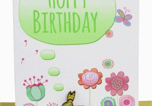 Cheap Birthday Cards In Bulk New Wholesale Greeting