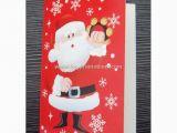 Cheap Birthday Cards In Bulk Christmas Card Bulk Holliday Decorations
