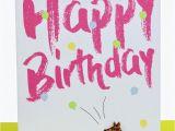 Cheap Birthday Cards In Bulk wholesale Birthday Card Lil 39 S Handmade wholesale Cards