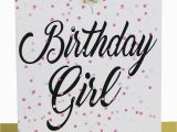 Cheap Birthday Cards In Bulk wholesale Birthday Girl Greeting Card Lil 39 S wholesale