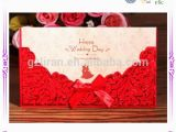 Cheap Birthday Cards In Bulk wholesale Birthday Greeting Cards Happy Birthday Cards