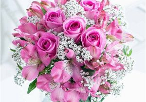 Cheap Birthday Flowers Delivery Cheap Christmas Flowers with Free Delivery Best Images