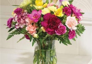 Cheap Birthday Flowers Delivery Flower Delivery Uk Weneedfun