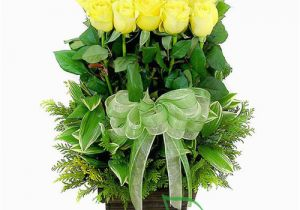 Cheap Birthday Flowers Delivery Saigon Birthday Flowers Delivery Cheap