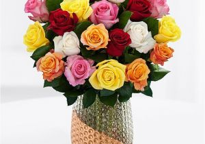 Cheap Birthday Flowers Delivery Vases Design Ideas Free Flower Delivery Free Shipping On