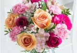 Cheap Birthday Flowers for Delivery Cheap Flowers Under 25 Free Delivery Included Flying