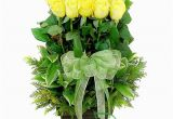 Cheap Birthday Flowers for Delivery Saigon Birthday Flowers Delivery Cheap