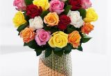 Cheap Birthday Flowers Free Delivery Vases Design Ideas Free Flower Delivery Free Shipping On