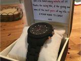 Cheap Birthday Gifts for Boyfriend 18 Best Anniversary Gift Ideas for Boyfriend Styles at Life