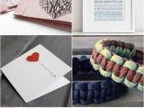 Cheap Birthday Gifts for Boyfriend In Nigeria Best Homemade Boyfriend Gift Ideas Romantic Cute and