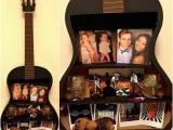 Cheap Birthday Gifts for Boyfriend In Nigeria Guitar Shelf Cheap Guitars and Guitar Online On Pinterest