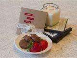 Cheap Birthday Gifts for Boyfriend In Nigeria Romantic Cheap Birthday Gift Ideas for Your Boyfriend Ehow