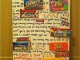 Cheap Birthday Gifts for Boyfriend In Nigeria Two Year Anniversary Present Cute Cheap 3 Year