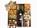 Cheap Birthday Gifts for Him south Africa 41 Best Images About Biltong Ideas On Pinterest Wine