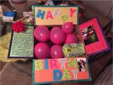 Cheap Birthday Gifts for Husband My First Care Package to My Husband Care Packages Ideas
