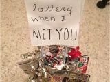 Cheap Birthday Ideas for Him Homemade Boyfriend Gift Boyfriend Anniversary Diy