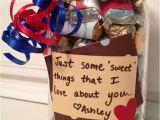 Cheap Birthday Ideas for Him Unique Christmas Gifts for Boyfriend Creative Maxx Ideas