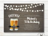 Cheap Birthday Invitations for Adults 25 Best Ideas About Birthday Invitations Adult On