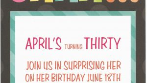 Cheap Birthday Invitations For Adults