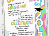 Cheap Birthday Invitations for Adults Cheap Birthday Invitations for Adults Oxyline D84ae44fbe37