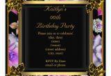 Cheap Custom Birthday Invitations 17 Best Images About Cheap 70th Birthday Invitations On
