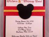 Cheap Custom Birthday Invitations Best 25 Cheap Birthday Ideas Ideas On Pinterest Cheap