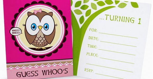 Cheap Custom Birthday Invitations Best Custom Discount Birthday Party Invitations