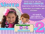 Cheap Custom Birthday Invitations Birthday Invites top 10 Personalized Birthday Invitations