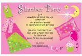 Cheap Custom Birthday Invitations Cheap Party Invitations Party Invitations Templates