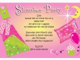 Cheap Custom Birthday Invitations Cheap Party Invitations Party Invitations Templates