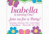 Cheap Custom Birthday Invitations Personalized Party Invites Party Invitations Templates
