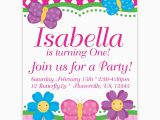 Cheap Custom Birthday Invitations Personalized Party Invites Party Invitations Templates