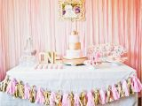Cheap First Birthday Decorations 23 Best Cheap First Birthday Party Ideas Images On Pinterest