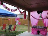 Cheap First Birthday Decorations 23 Best Hello Kitty Cheetah Leopard Birthday 1st Birthday