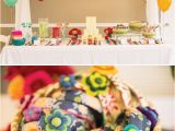 Cheap First Birthday Decorations 6 Perfect Diy First Birthday Decorations Braesd Com