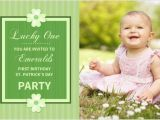 Cheap First Birthday Invitations Cheap First Birthday Invitations A Birthday Cake