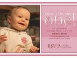 Cheap First Birthday Invitations Party Invitations First Birthday Party Invitations Cute