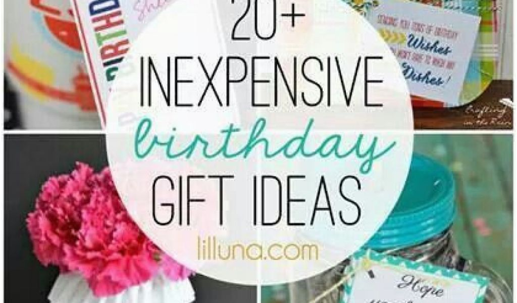 Download By SizeHandphone Tablet Desktop Original Size Back To Cheap Gifts For Mom On Her Birthday