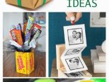 Cheap Gifts for Mom On Her Birthday 7 Best Birthday Gifts Images On Pinterest Diy Presents