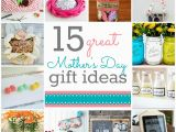 Cheap Gifts for Mom On Her Birthday Mother 39 S Day Gift Ideas An Epic Giveaway the Crafted