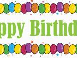 Cheap Happy Birthday Banners Birthday Banners Happy Birthday Banners Only 5
