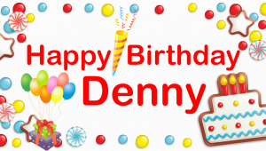 Cheap Happy Birthday Banners Custom Happy Birthday Banners at Cheap Price Best Of Signs